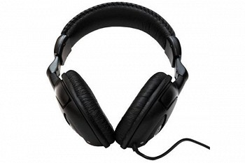 Acme CD850