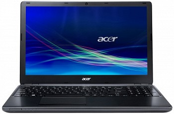 ACER ASPIRE E1-570G-33214G50MNKK (NX.MJ4ER.006)