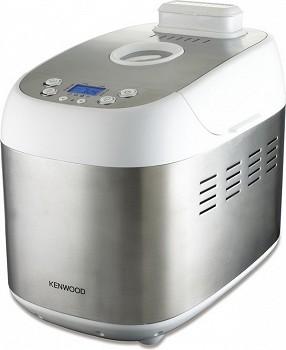 KENWOOD BM900