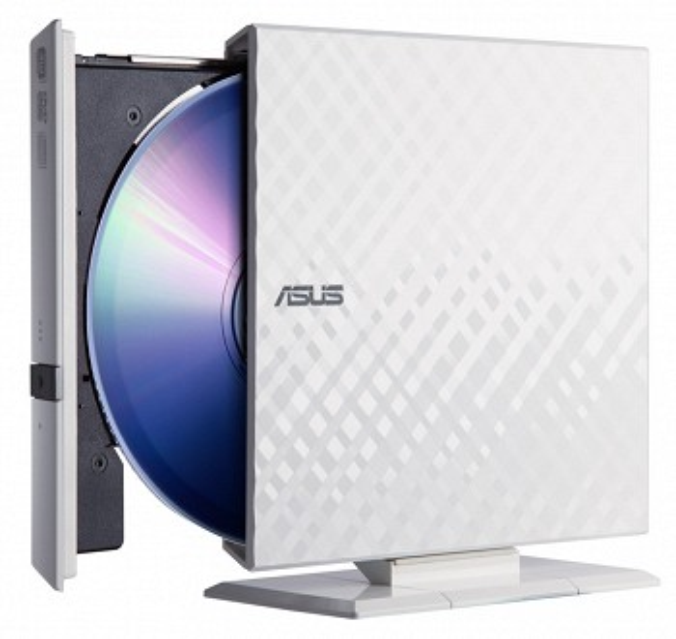 ASUS DVD±RW SDRW-08D2S-U LITE