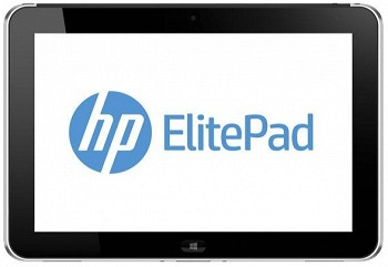 HP ELITEPAD 900 G1 D4T09AW