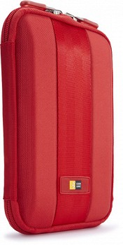 CASE LOGIC QTS-207-RED