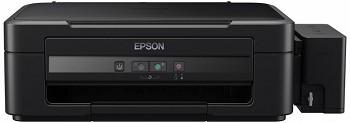 EPSON L350 (C11CC26301)