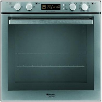 HOTPOINT ARISTON OS 997 D C IX