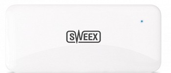 SWEEX US017