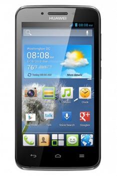 HUAWEI ASCEND Y511 SINGLE SIM 4GB BLACK