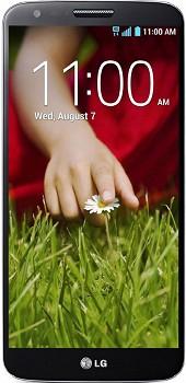 LG D618 G2 MINI BLACK