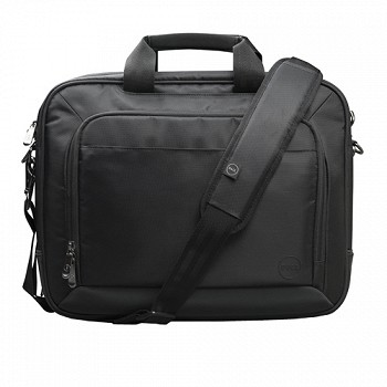 DELL PROFESSIONAL TOPLOAD CARRYING CASE 14