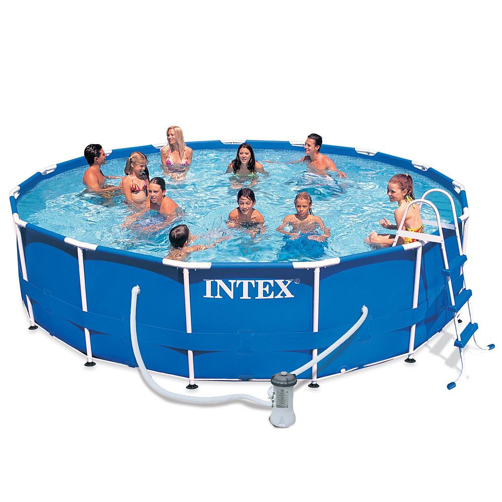 INTEX 28234