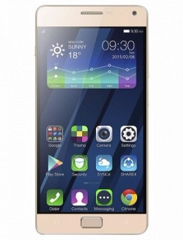 LENOVO VIBE P1 32GB GOLD