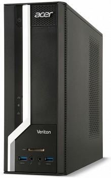 ACER VERITON X2631G SFF (DT.VKBMC.004)