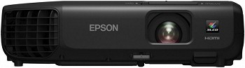 EPSON EB-S03 (V11H556140)