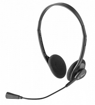TRUST PRIMO HEADSET HS-2100 (11916)