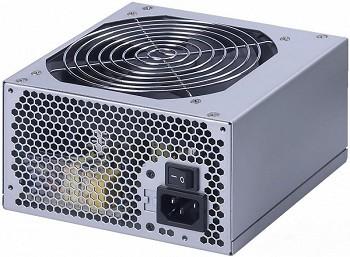 FORTRON 350W (FSP350-60APN)