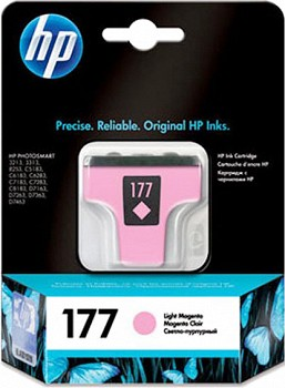 HP 177 (C8775HE)