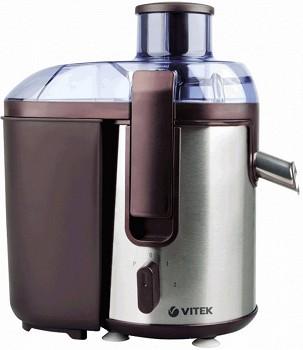 VITEK VT 3655 BN