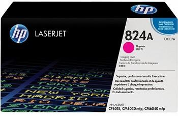 HP 824A IMAGE DRUM (CB387A)