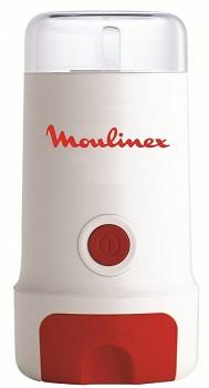 MOULINEX MC300161