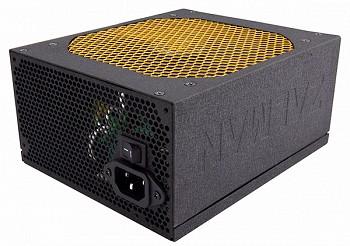 ZALMAN ZM750-XG 750W