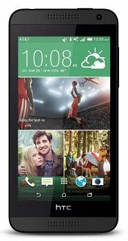 HTC DESIRE 626 16GB GREY
