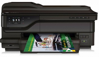 HP OFFICEJET PRO 7612 E ALL IN ONE (G1X85A)