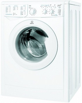 INDESIT IWC 71051 ECO EU