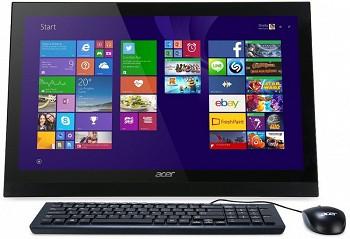 ACER ASPIRE Z1-621 (DQ.SXBMC.001)