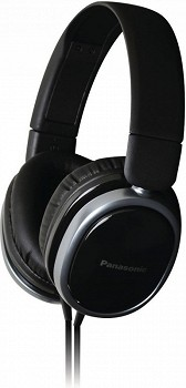 PANASONIC RP-HX250E-K