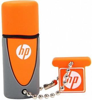 HP V245O 8Gb