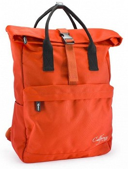 SBOX NSS-19143 CALIFORNIA ORANGE