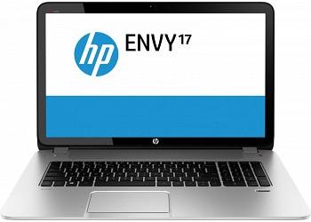 HP ENVY 17-J150NR (K1X79EA)