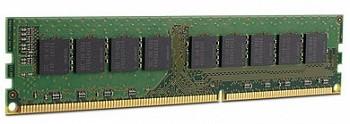 HP 4GB DDR3 1866MHZ (E2Q91AA)