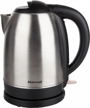 MAXWELL MW 1049