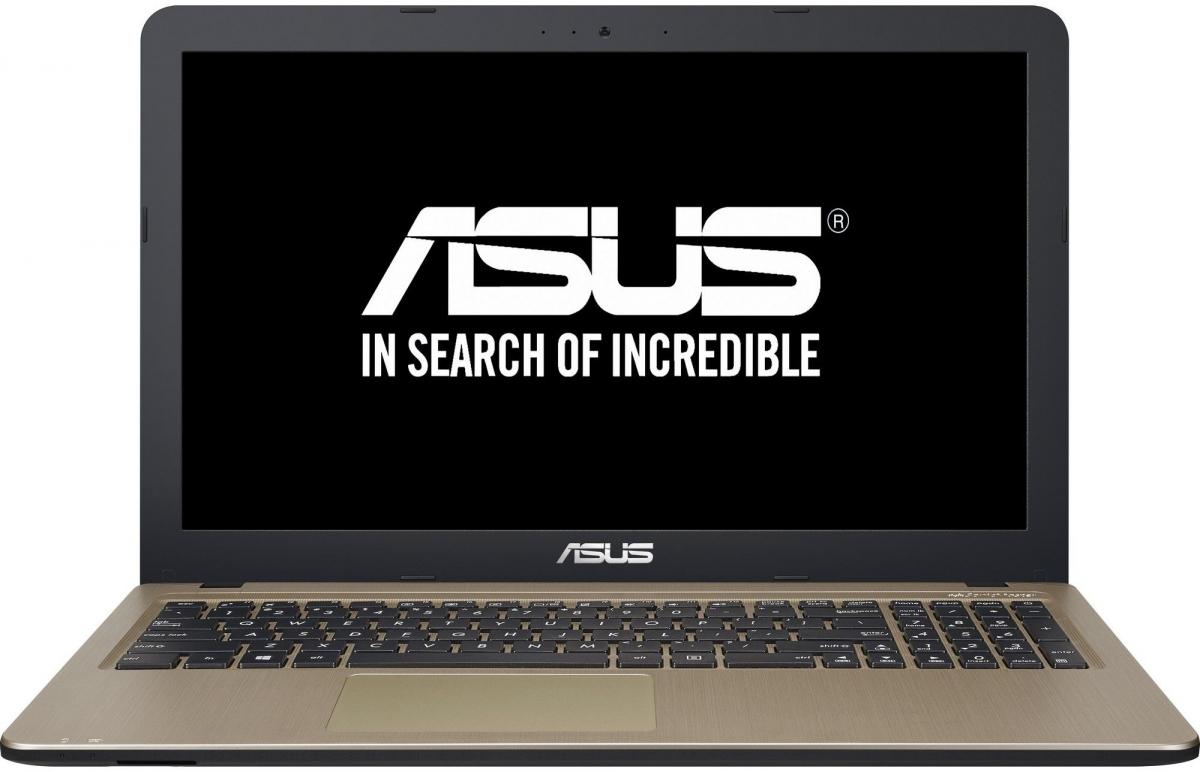 ASUS A540SA-XX298D