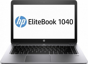 HP ELITEBOOK FOLIO 1040 G2 (H9W07EA)