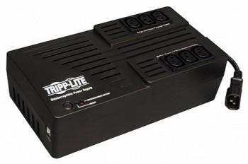 TRIPP-LITE AVRX550U 550VA