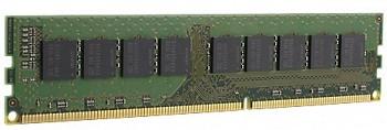 HP 4GB DDR3 1600MHZ (B1S53AA)