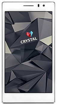 KENEKSI CRYSTAL 8GB WHITE