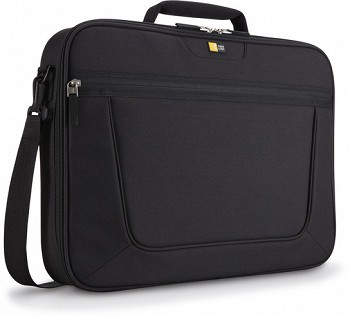 CASE LOGIC VNCI-215-BLACK
