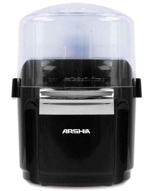 ARSHIA EC1401-1976