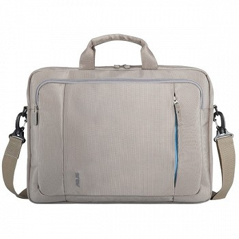 ASUS MATTE CARRY BAG 16