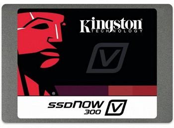 KINGSTON SSDNOW V300 240GB (SV300S37A/240GB)