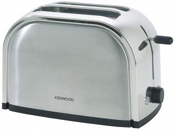 KENWOOD 0WTTM11002
