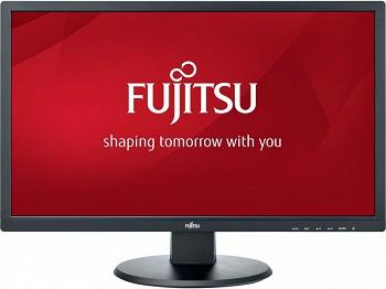FUJITSU E24T-7 FULL HD LED 24