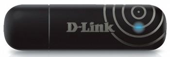 D-LINK DWA-140/D1B