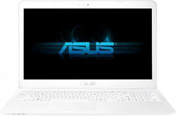 ASUS E502SA-XO002D