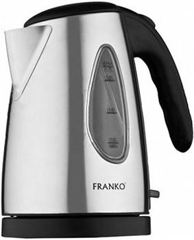 FRANKO FKT-1031
