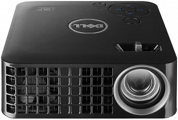 DELL MOBILE PROJECTOR (M115HD)