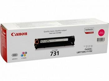 CANON 731 (6270B002)