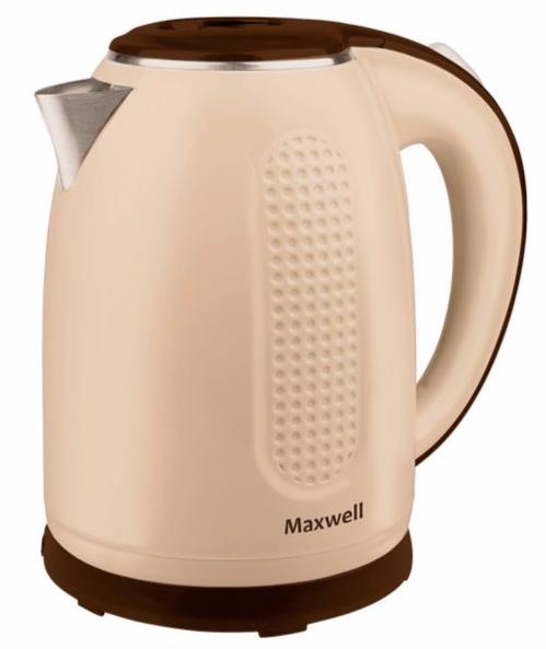 MAXWELL MW 1042
